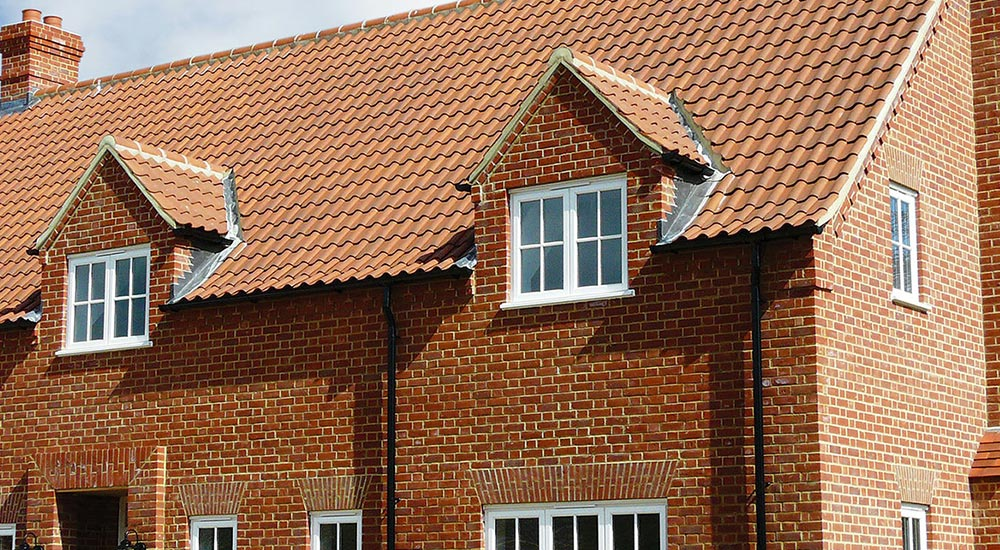 Roofing Supplies Exeter Roofbase