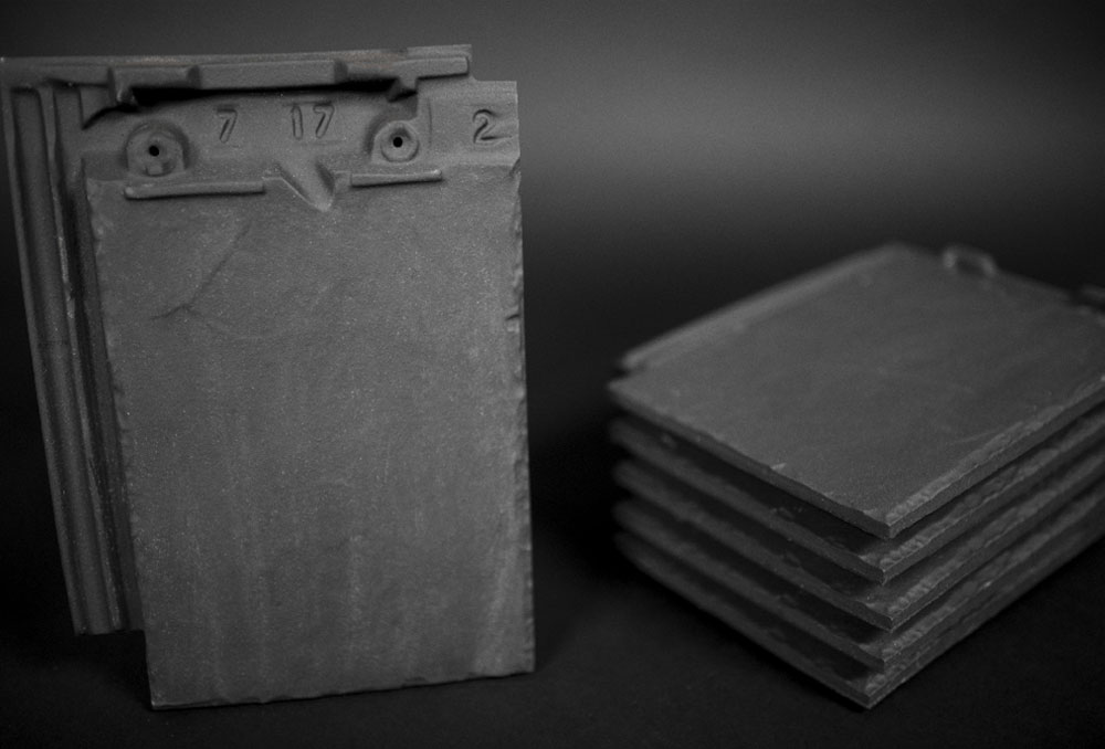 The Advantages Of Clay Slates Introducing Imerys