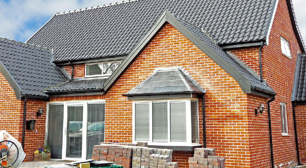 Roofing Standards Blog