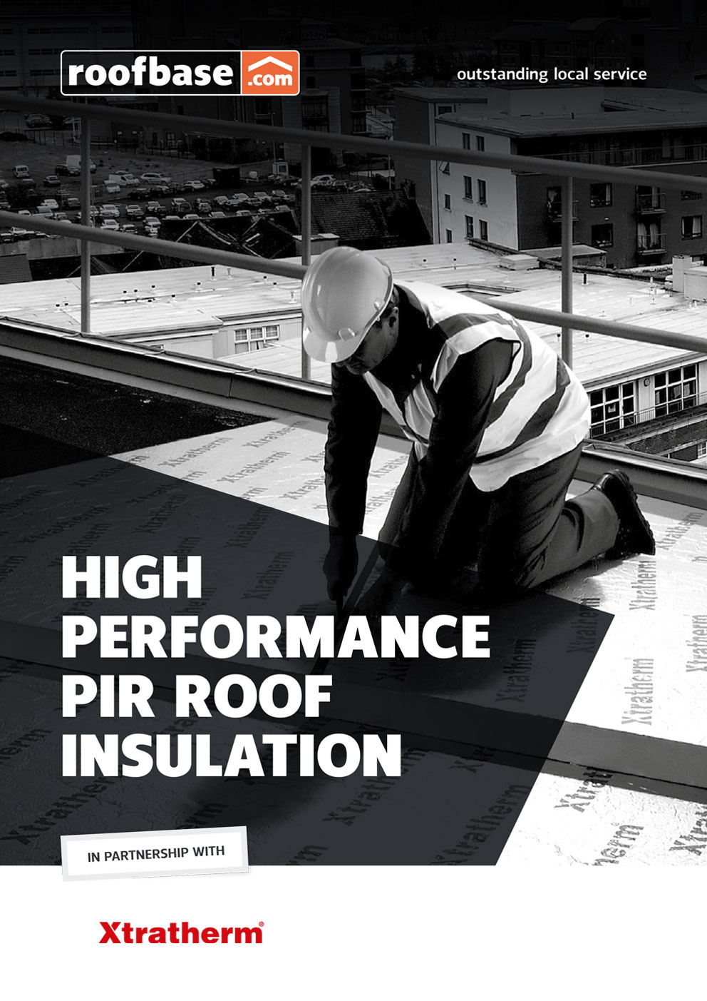 https://roofbase.com/wp-content/uploads/2019/01/Xtratherm-brochure-front.jpg