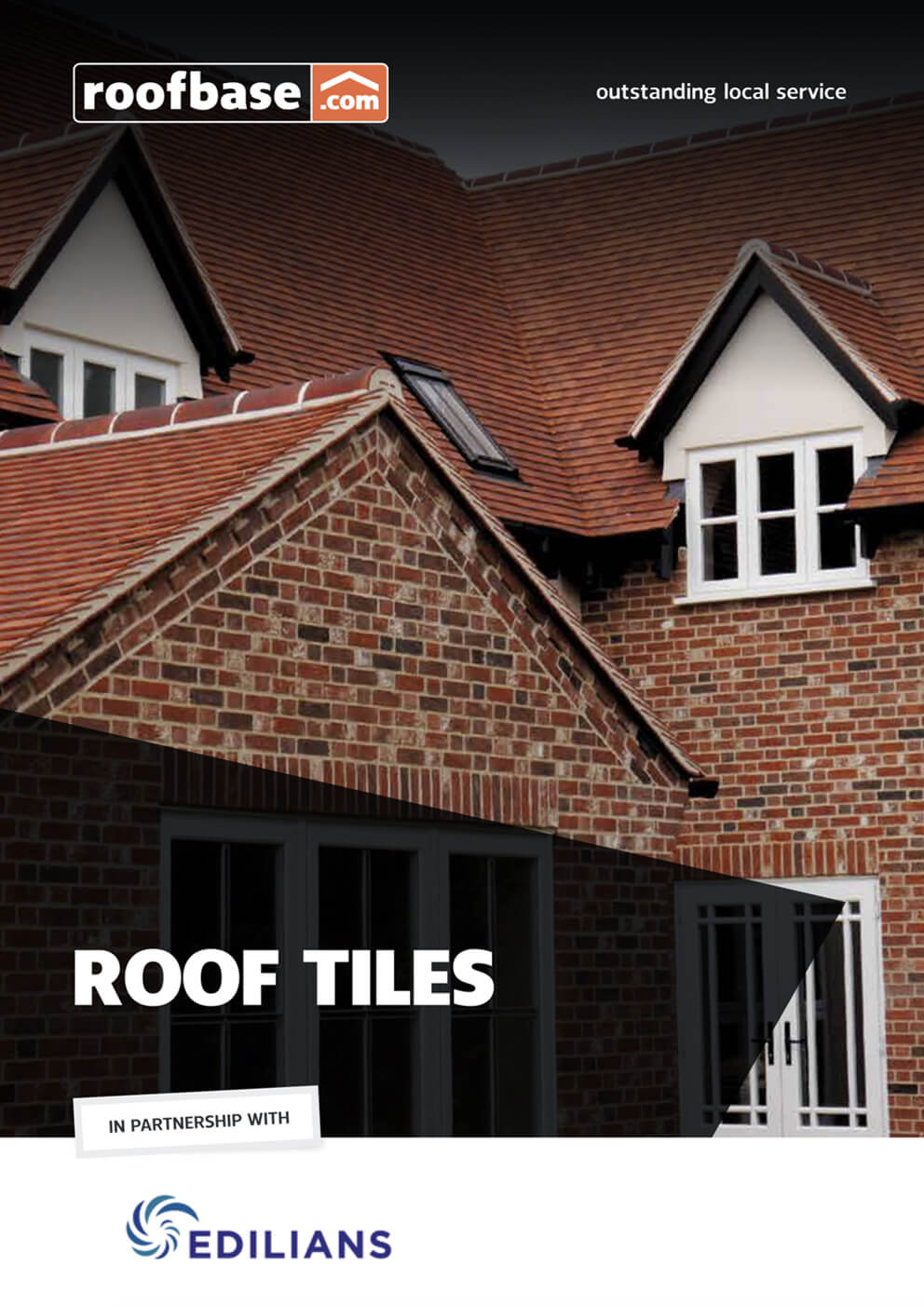 https://roofbase.com/wp-content/uploads/2019/02/edilians-brochure-front-1.jpg