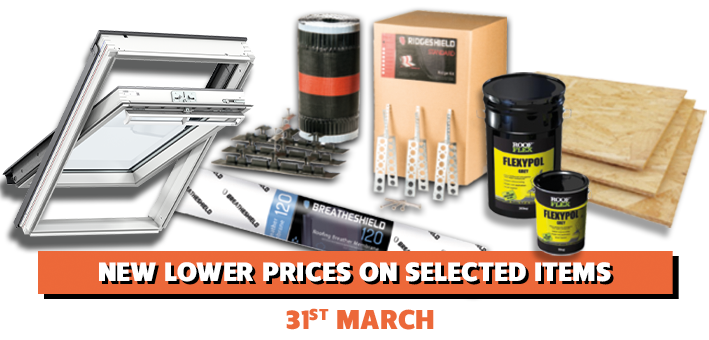 https://roofbase.com/wp-content/uploads/2019/02/march-money-saver-right.png