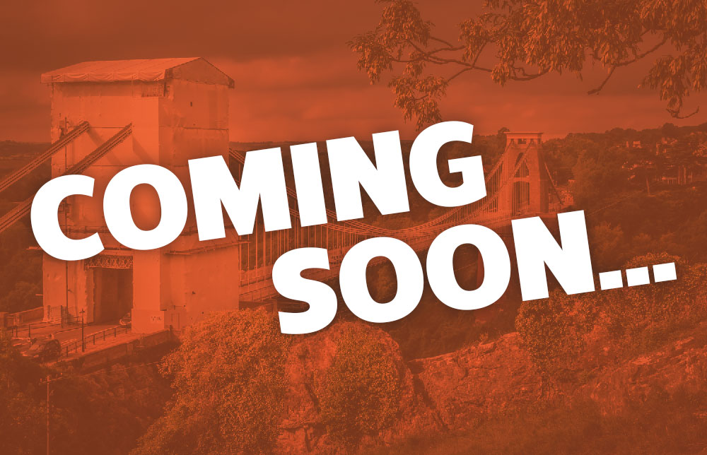 https://roofbase.com/wp-content/uploads/2019/03/bristol-coming-soon-home.jpg