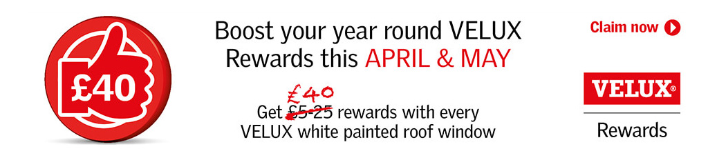 https://roofbase.com/wp-content/uploads/2019/03/velux-2019-campaign-apr-may-2.jpg