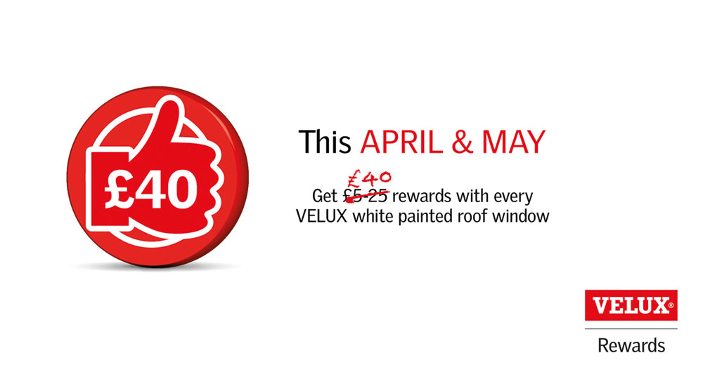 https://roofbase.com/wp-content/uploads/2019/03/velux-2019-campaign-apr-may.jpg