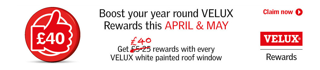 https://roofbase.com/wp-content/uploads/2019/04/velux-2019-campaign-apr-may-2.jpg