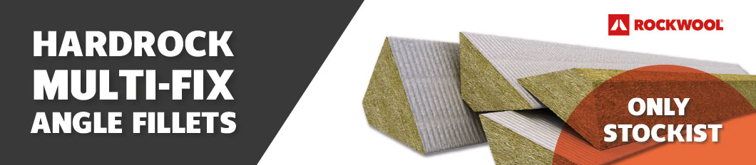 https://roofbase.com/wp-content/uploads/2020/01/rockwool-angle-fillets-1.jpg