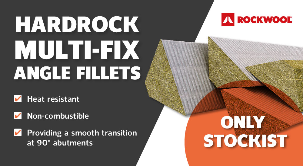 https://roofbase.com/wp-content/uploads/2020/01/rockwool-angle-fillets-2.jpg