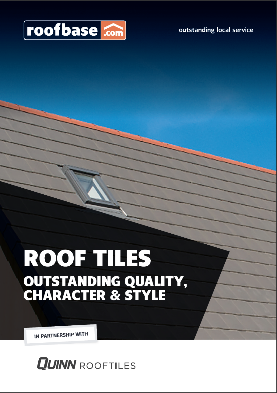 https://roofbase.com/wp-content/uploads/2020/04/Quinn-rooftiles.png