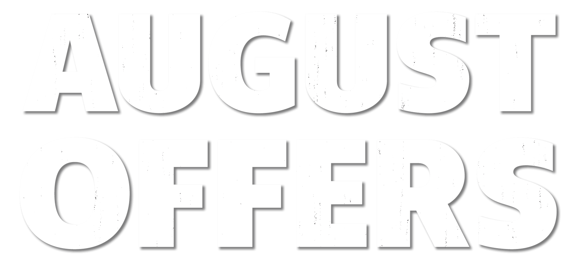 https://roofbase.com/wp-content/uploads/2020/07/Aug-offers-landing-2.png