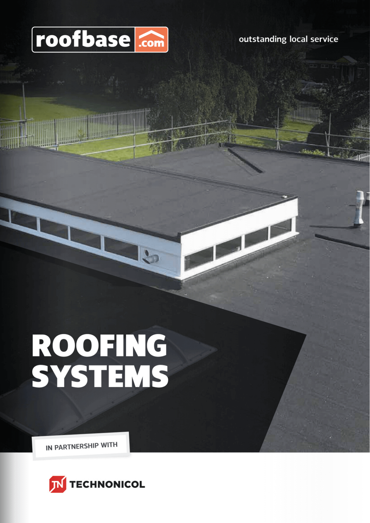 https://roofbase.com/wp-content/uploads/2020/07/RB-Technonicol-1.png