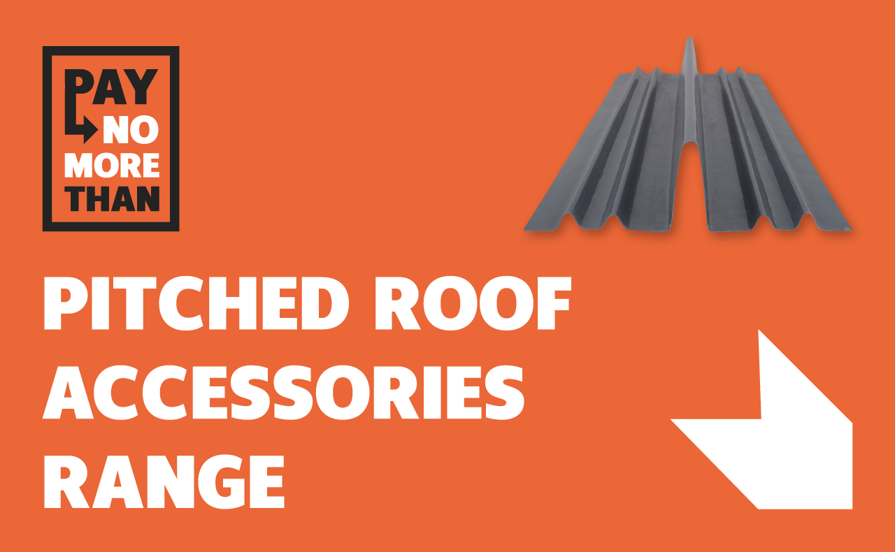 https://roofbase.com/wp-content/uploads/2020/07/Velux_Rewards_Social_Post-01-1.gif