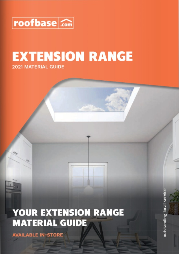 https://roofbase.com/wp-content/uploads/2021/02/extension2021.jpg