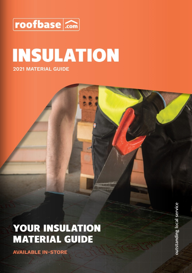 https://roofbase.com/wp-content/uploads/2021/03/insulation.jpg